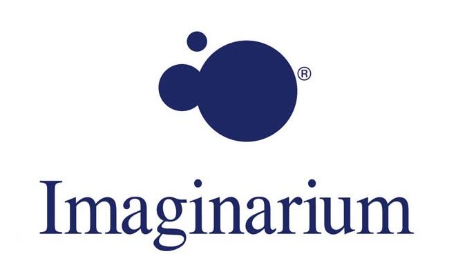 https://www.mediapost.es/wp-content/uploads/2014/02/logo-imaginarium.jpg
