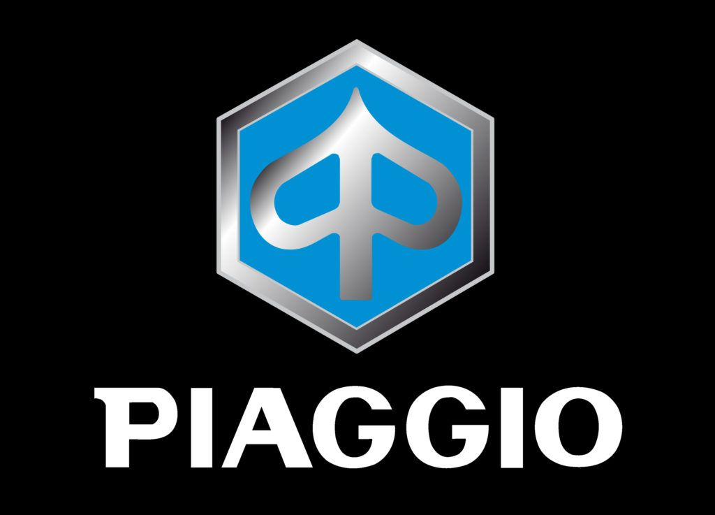 https://www.mediapost.es/wp-content/uploads/2014/02/piaggio.jpg